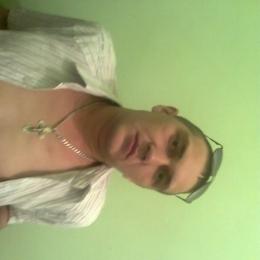 Молодой, красивый парень ищет девушку для интима в Туле