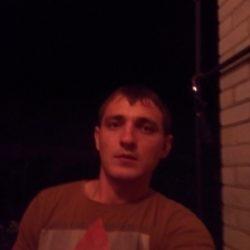 Я парень, хочу найти девушку или женщину, Архангельск
