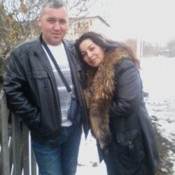 Милая пара ищет девушку для постоянных отношений в Туле