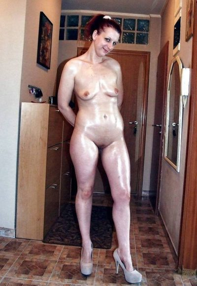 Женщина, ищу мужчину, люблю куни до оргазма,