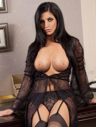 , обаятельная и роскошная девушка ищу мужчину доя секса на своей террритории